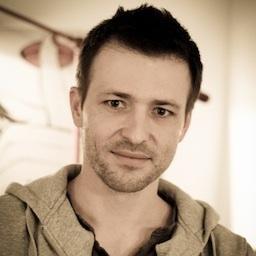 Piotr Walczyszyn